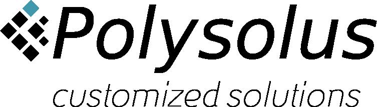 Polysolus